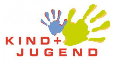 JMDA at upcoming Kind and Jugend Exhibition, Cologne.