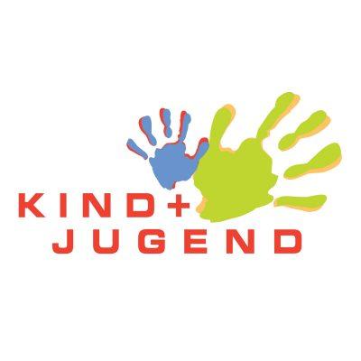 JMDA visit Kind + Jugend Nursery Show