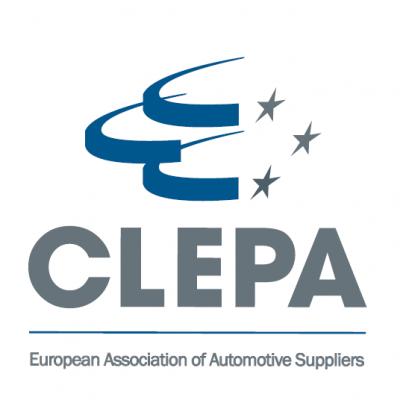 JMDA join Automotive regulatory body CLEPA