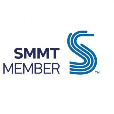 SMMT_MemberPantone-1024x400