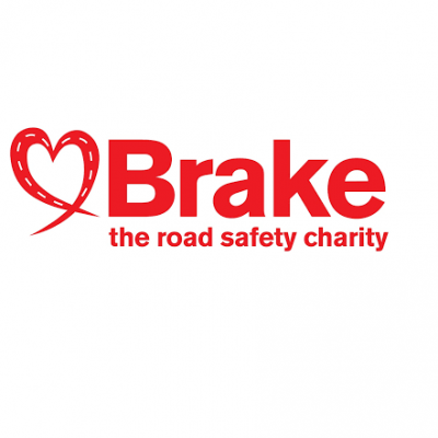 Brake are JMDA's chosen charity for 2018