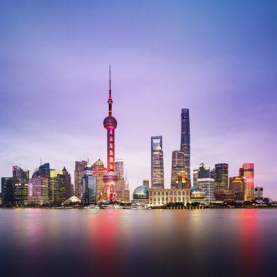 JMDA participate in Virtual race to Shanghai