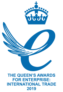 Queens Award Winners JMDA