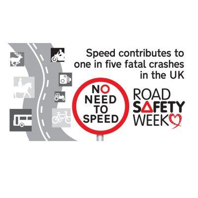 JMDA Support Road Safety Week