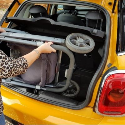 vehicle compatibility services